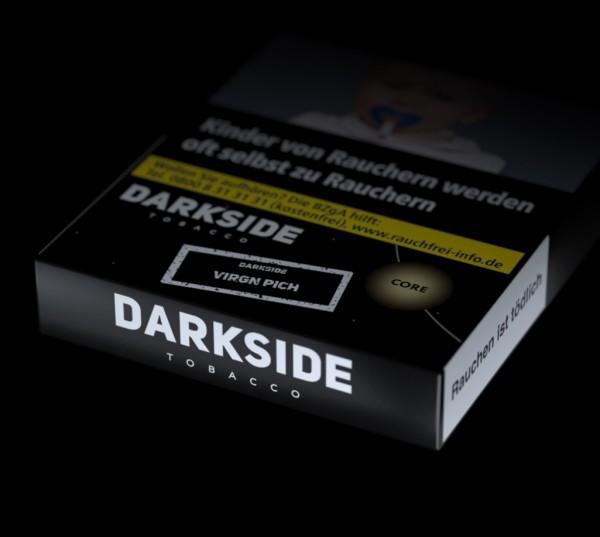 Darkside Core Line - Virgn Pich 200g