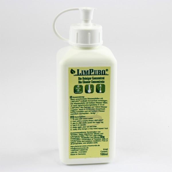 LimPuro Orange Cleaner Bio-Reiniger 100ml