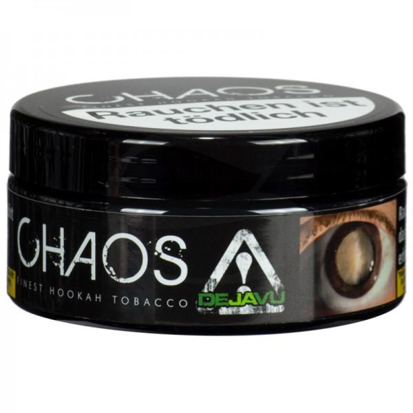 Chaos Tabak - Dejavu 200g