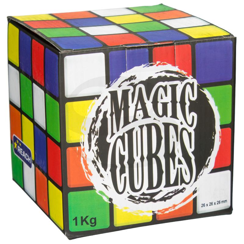 magic cubes kohle jetzt g nstig online kaufen hookahaus gro handel. Black Bedroom Furniture Sets. Home Design Ideas
