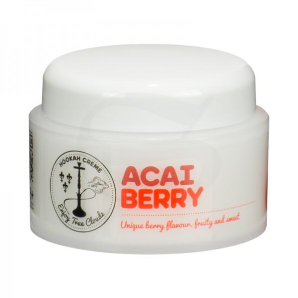 True Cloudz - Acai Berry 75g