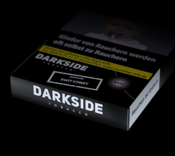 Darkside Base Line - Swit Comet 200g