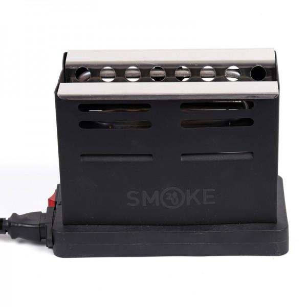 Smoke Toaster Kohleanzünder