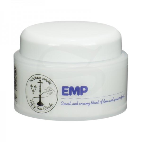 True Cloudz - EMP 75g