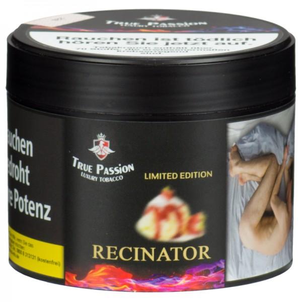 True Passion - Recinator 200g
