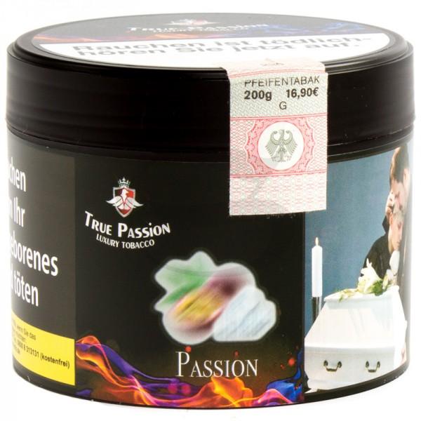 True Passion - Passion 200g